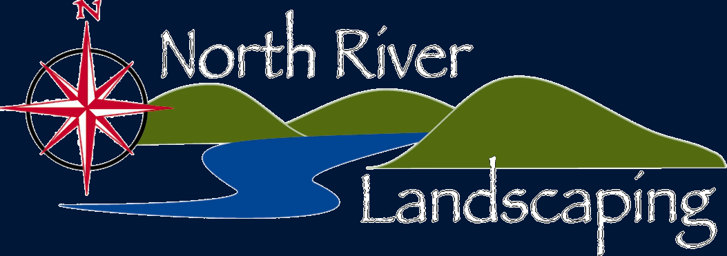 North River Landscaping