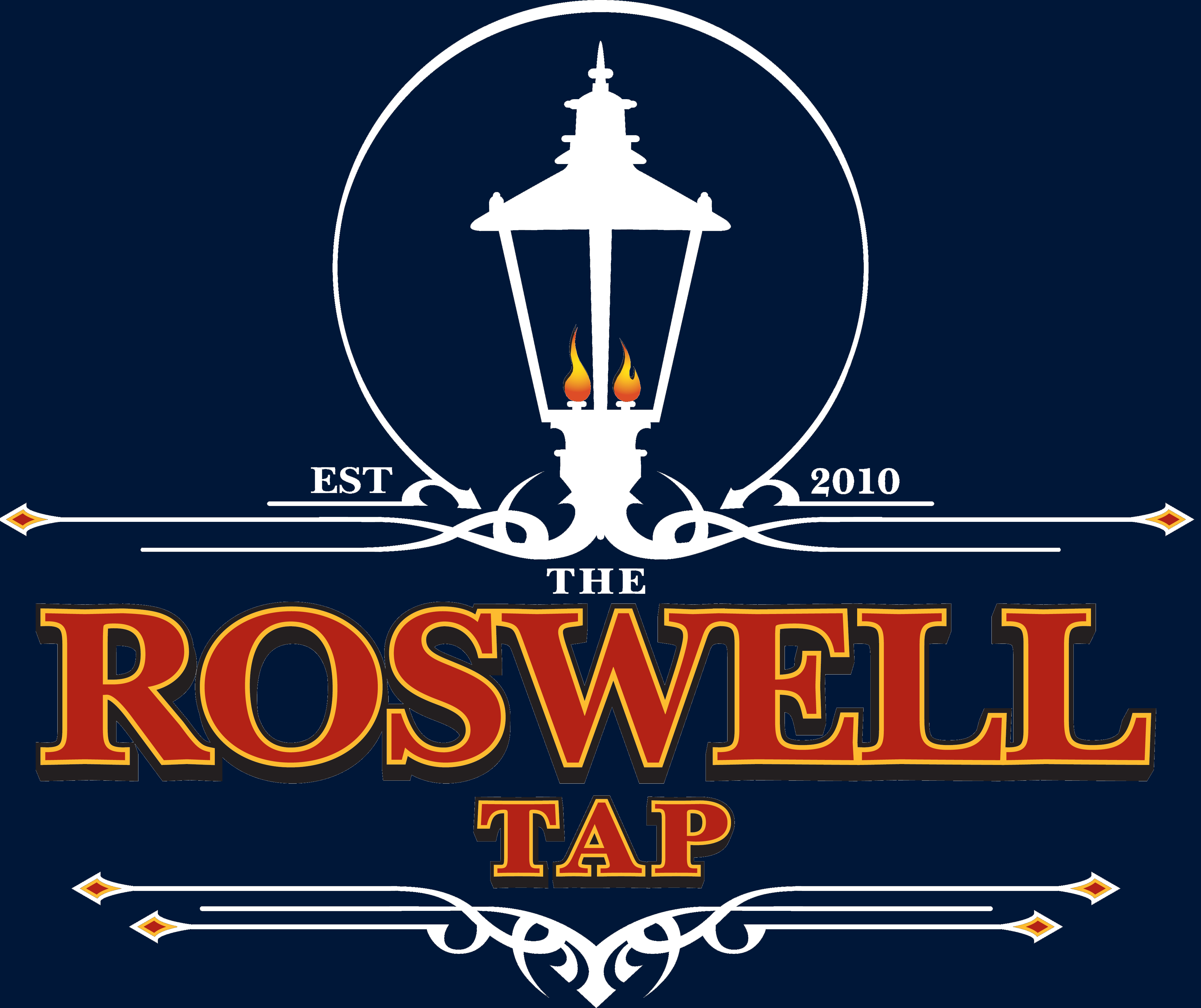 Roswell Tap