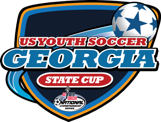 RSC Teams Advance to Georgia State Cup
